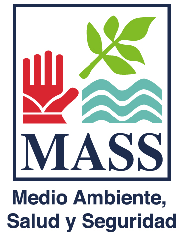 MASS Health, Security, Environment